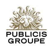 Locuri de munca la Publicis Groupe