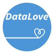 Job offers, jobs at DataLove