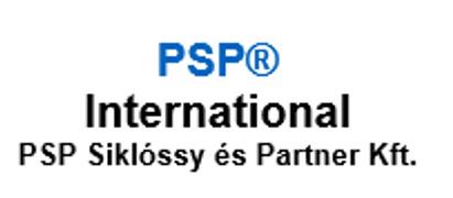Locuri de munca la PSP International