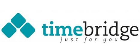 Ponude za posao, poslovi na Timebridge GmbH
