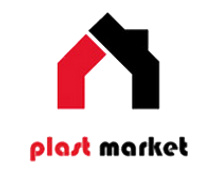 Job offers, jobs at Plast-Market SRL