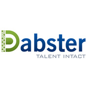 Job offers, jobs at DABSTER SYSTEMS