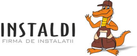 Locuri de munca la INSTALDI SRL