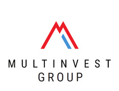 Job offers, jobs at MULTINVEST