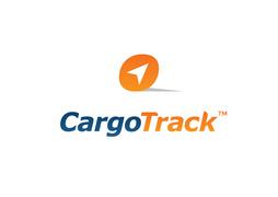 Ponude za posao, poslovi na Cargo Track Solutions