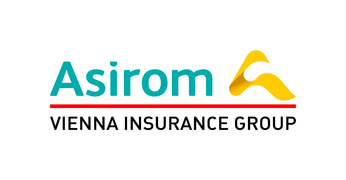 Job offers, jobs at ASIGURAREA ROMANEASCA  ASIROM VIENNA INSURANCE GROUP S.A.