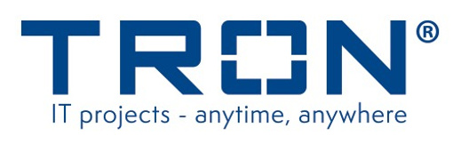 Locuri de munca la TRON IT Consulting S.R.L.