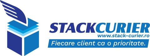 Stellenangebote, Stellen bei Stack Post&Logistics