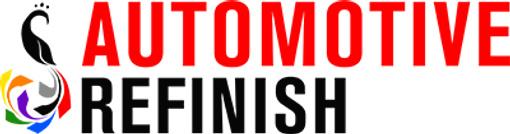 Stellenangebote, Stellen bei SC AUTOMOTIVE REFINISH DISTRIBUTION