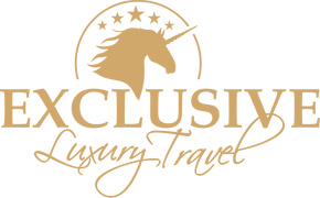 Job offers, jobs at EXCLUSIVE LUXURY TRAVEL