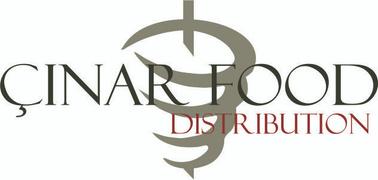 Állásajánlatok, állások SC CINAR FOOD DISTRIBUTION SRL