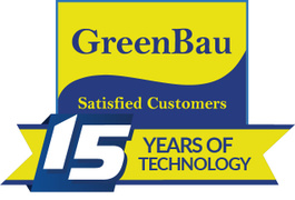 Job offers, jobs at GreenBau Tehnologie S.R.L.