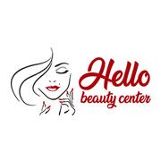 Locuri de munca la Hello Beauty Center