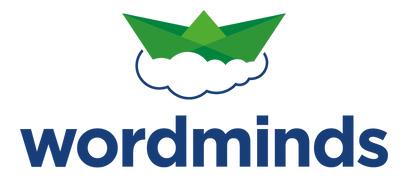 Locuri de munca la Wordminds