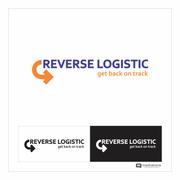 Locuri de munca la Reverse Logistic