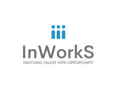 Stellenangebote, Stellen bei InWorkS