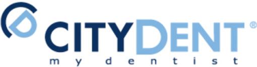 Locuri de munca la City Dent SRL