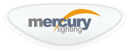 Locuri de munca la Mercury Lighting