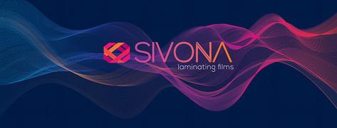 Job offers, jobs at SIVONA