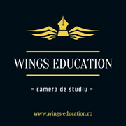 Locuri de munca la WINGS ADVANCED EDUCATION ROMANIA