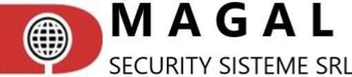 Locuri de munca la MAGAL SECURITY SISTEME SRL