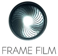 Locuri de munca la Frame Film SRL