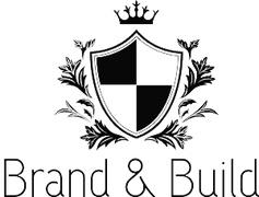 Locuri de munca la Brand & Build