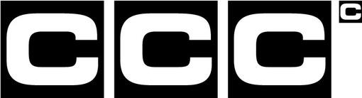 Stellenangebote, Stellen bei CCC