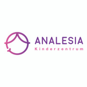Job offers, jobs at Asociatia ANALESIA (CCECA)