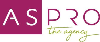 Locuri de munca la Aspro Advertising SRL