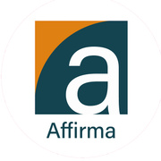 Job offers, jobs at Affirma Technology SRL