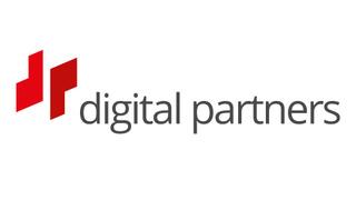 Job offers, jobs at Digital Partners