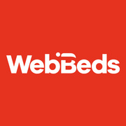 Job offers, jobs at WebBeds