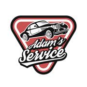 Locuri de munca la Adam's Services