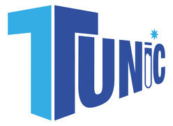 Job offers, jobs at SC TUNIC PROD SRL