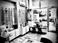 Locuri de munca la Optica Medicala