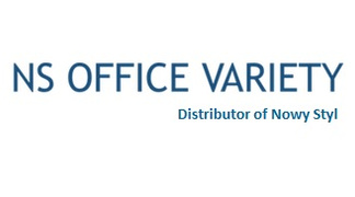 Locuri de munca la NS OFFICE SRL