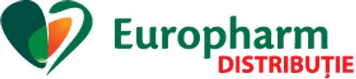 S.C. EUROPHARM HOLDING SA