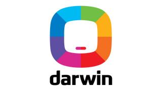 Stellenangebote, Stellen bei DARWIN