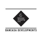 Locuri de munca la BANEASA DEVELOPMENTS SRL