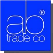 Locuri de munca la A&B TRADE CO  SRL