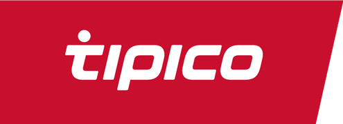 Job offers, jobs at Tipico Group