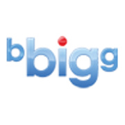 Job offers, jobs at bbigg Applications Inc.