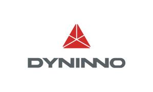Ponude za posao, poslovi na Dyninno Romania