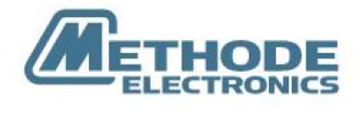 Állásajánlatok, állások Methode Electronics