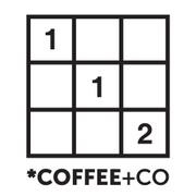 112 Coffee & Co.