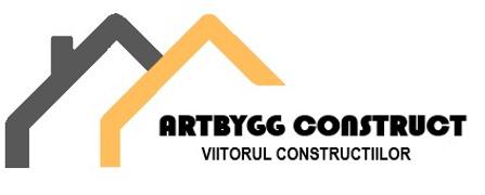 Locuri de munca la ARTBYGG CONSTRUCT