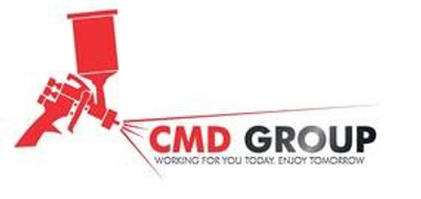 Job offers, jobs at CMD PROFESSIONAL CONCEPT SRL
