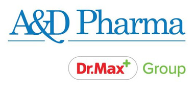 Job offers, jobs at A&D Pharma - Dr.Max Group