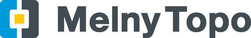 Job offers, jobs at Melny SRL